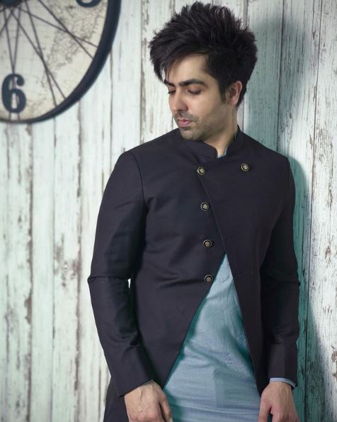 Hardy Sandhu Contact Address, Phone Number, Whatsapp Number, Email ID, Website 5