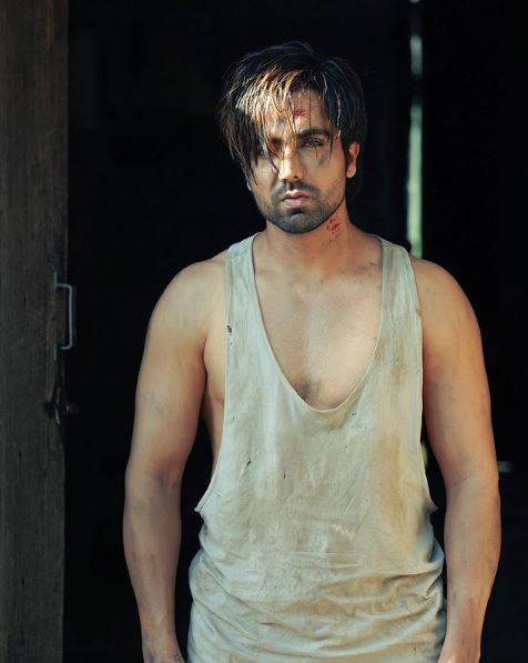 Hardy Sandhu Contact Address, Phone Number, Whatsapp Number, Email ID, Website 4