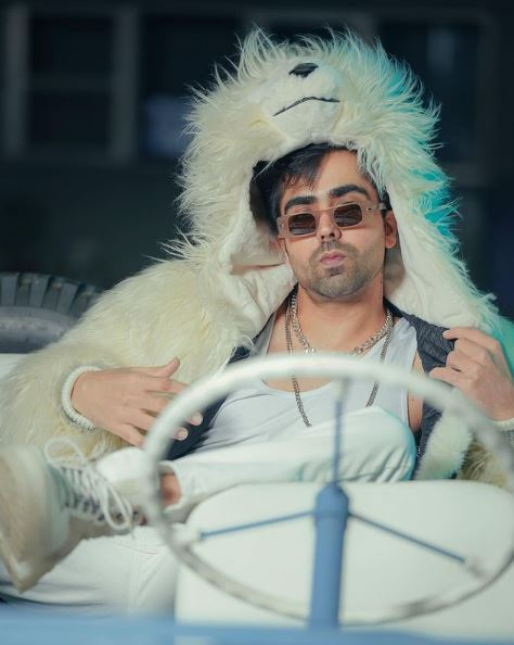 Hardy Sandhu Contact Address, Phone Number, Whatsapp Number, Email ID, Website 6