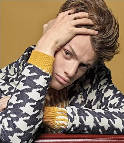 Jace Norman Contact Address, Phone Number, Whatsapp Number, Email ID, Website 2