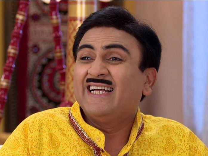 Jetha Lal (Dilip Joshi) Contact Address, Phone Number, Whatsapp Number, Email ID, Website 3
