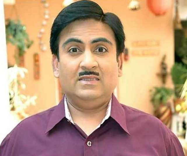 Jetha Lal (Dilip Joshi) Contact Address, Phone Number, Whatsapp Number, Email ID, Website 2
