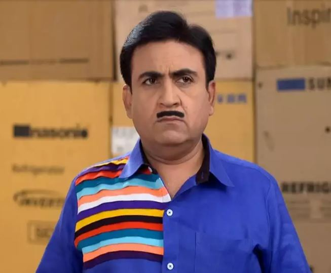 Jetha Lal (Dilip Joshi) Contact Address, Phone Number, Whatsapp Number, Email ID, Website 5