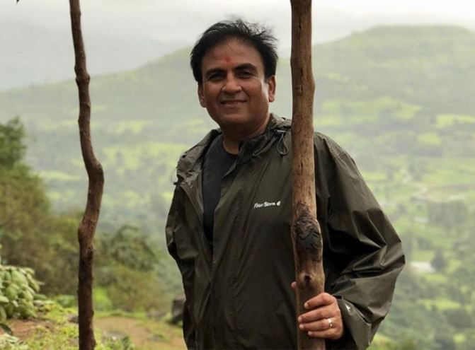 Jetha Lal (Dilip Joshi) Contact Address, Phone Number, Whatsapp Number, Email ID, Website 7