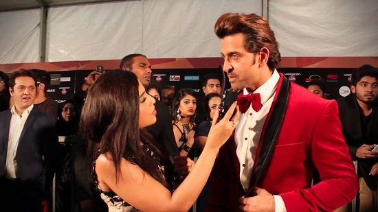 Hrithik Roshan Contact Address, Phone Number, Whatsapp Number, Email ID, Website 40