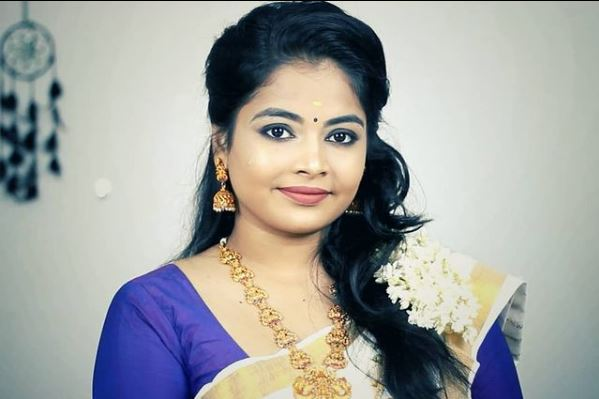 Keerthi Shrathah Contact Address, Phone Number, Whatsapp Number, Email ID, Website 6
