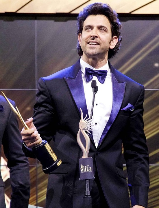 Hrithik Roshan Contact Address, Phone Number, Whatsapp Number, Email ID, Website 42