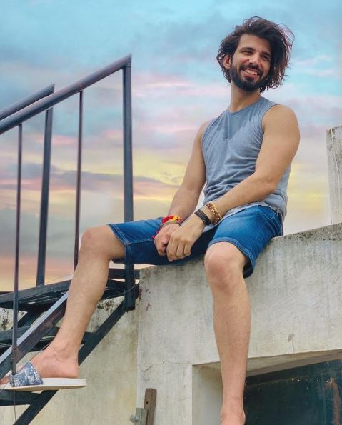 Mohit Chhikara (Vlogger/Youtuber) Contact Address, Phone Number, Whatsapp Number, Email ID, Website 7