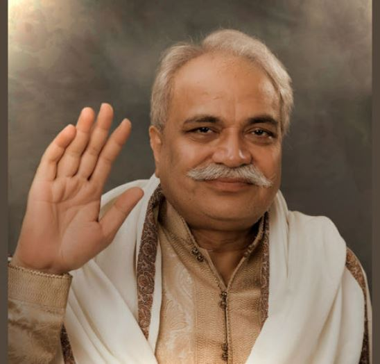 Nirmal Baba Contact Address, Phone Number, Whatsapp Number, Email ID, Website 1