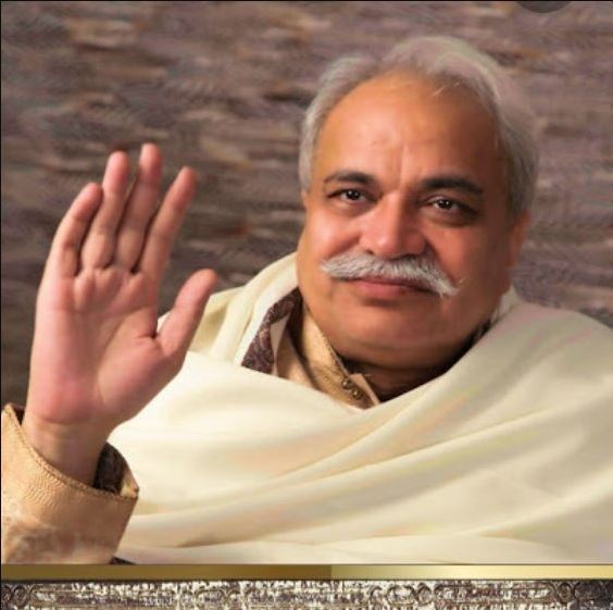 Nirmal Baba Contact Address, Phone Number, Whatsapp Number, Email ID, Website 2