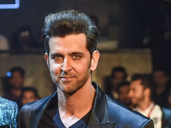 Hrithik Roshan Contact Address, Phone Number, Whatsapp Number, Email ID, Website 43