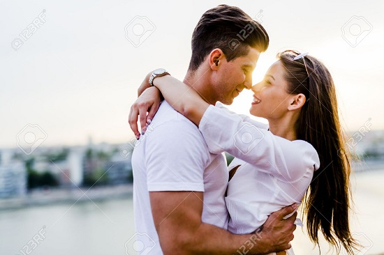 HOW TO KISS FOR THE FIRST TIME IN YOUR LIFE 31