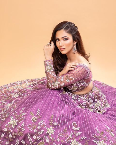 Ridhima Pandit Contact Address, Phone Number, Whatsapp Number, Email ID, Website 7