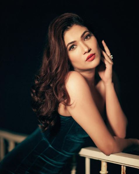 Ridhima Pandit Contact Address, Phone Number, Whatsapp Number, Email ID, Website 3