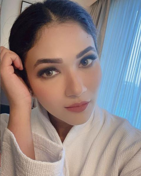 Ridhima Pandit Contact Address, Phone Number, Whatsapp Number, Email ID, Website 2