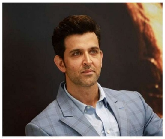 Hrithik Roshan Contact Address, Phone Number, Whatsapp Number, Email ID, Website 41