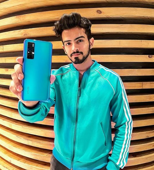 Sanket Mehta Contact Address, Phone Number, Whatsapp Number, Email ID, Website 3