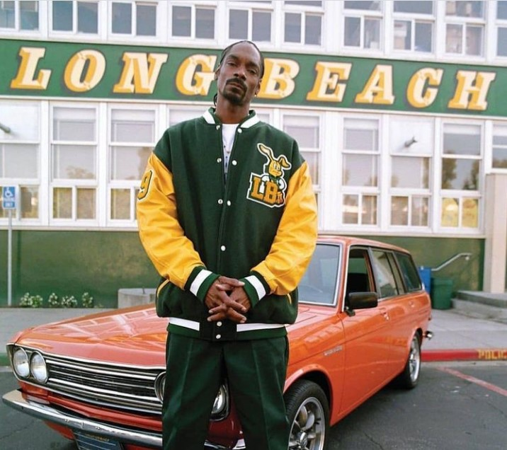 Snoop Dogg Contact Address, Phone Number, Whatsapp Number, Email ID, Website 3