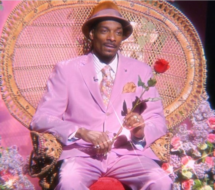 Snoop Dogg Contact Address, Phone Number, Whatsapp Number, Email ID, Website 5