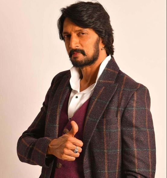 Sudeep Contact Address, Phone Number, Whatsapp Number, Email ID, Website 6