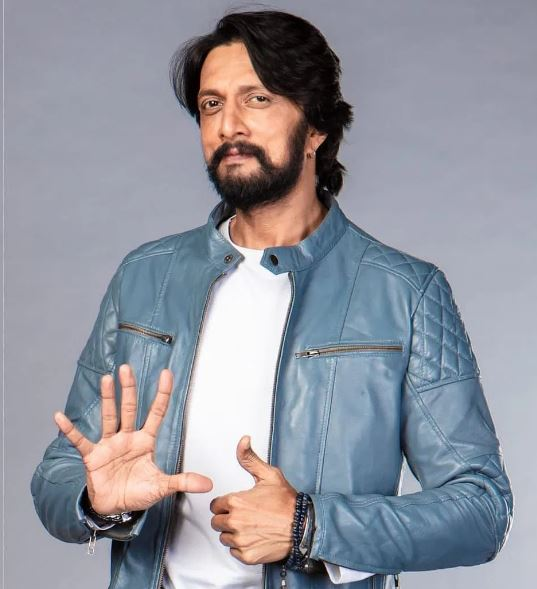 Sudeep Contact Address, Phone Number, Whatsapp Number, Email ID, Website 7