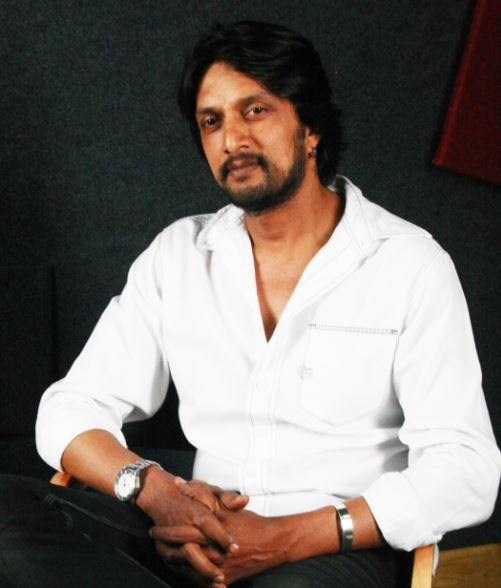 Sudeep Contact Address, Phone Number, Whatsapp Number, Email ID, Website 5
