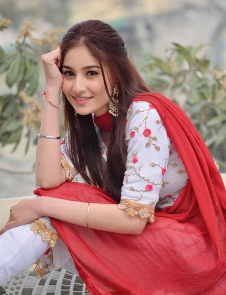 Tannu Kaur Gill Contact Address, Phone Number, Whatsapp Number, Email ID, Website 3