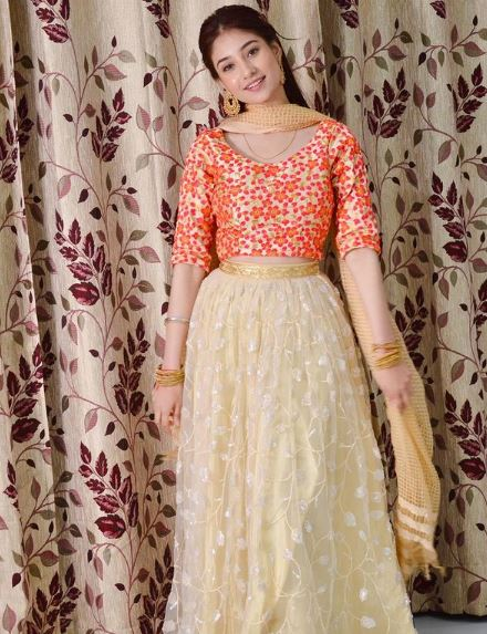 Tannu Kaur Gill Contact Address, Phone Number, Whatsapp Number, Email ID, Website 6
