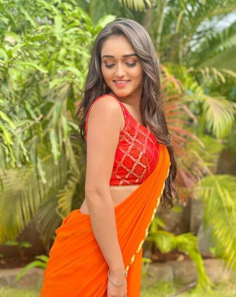 Tanya Sharma Contact Address, Phone Number, Whatsapp Number, Email ID, Website 7