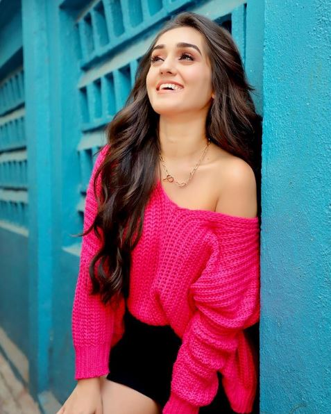 Tanya Sharma Contact Address, Phone Number, Whatsapp Number, Email ID, Website 3
