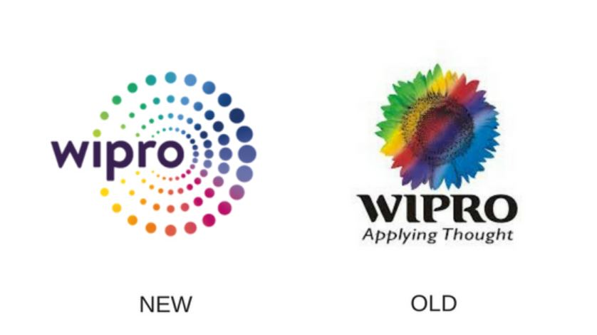 Wipro Limited 4