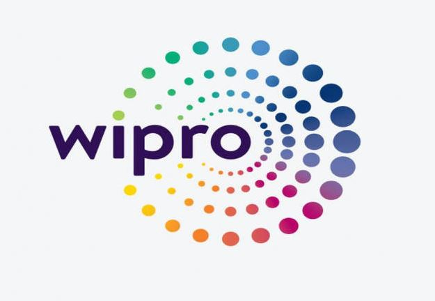 Wipro Limited 1