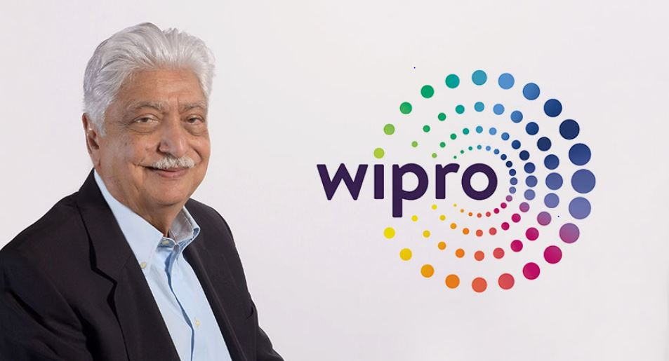 Wipro Limited 3