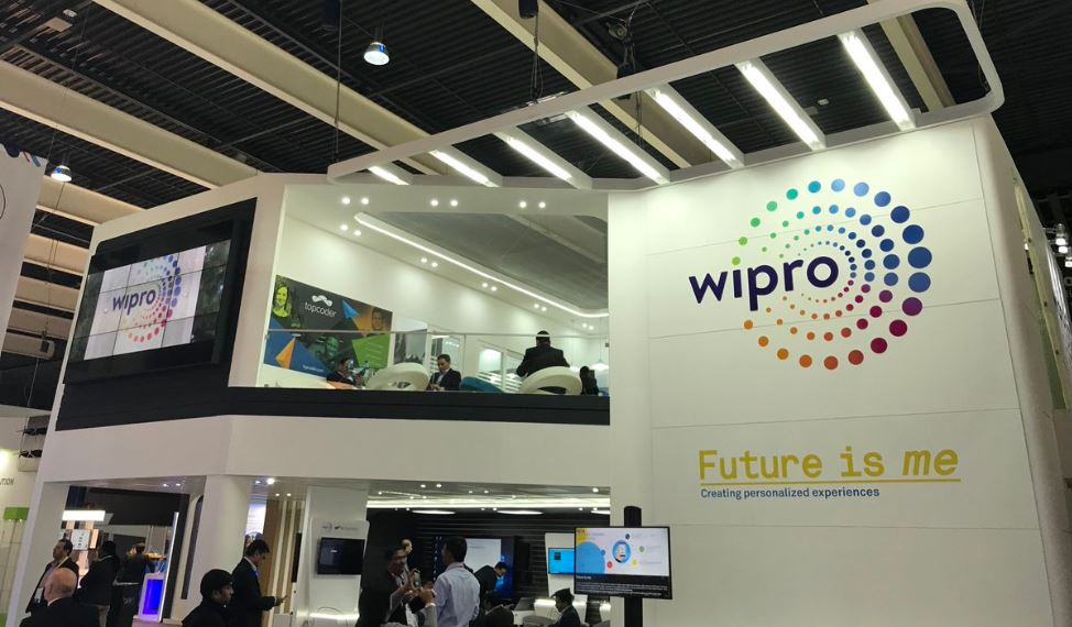 Wipro Limited 2
