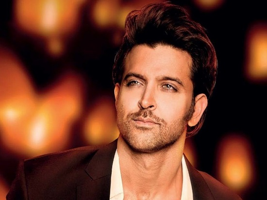 Hrithik Roshan Contact Address, Phone Number, Whatsapp Number, Email ID, Website