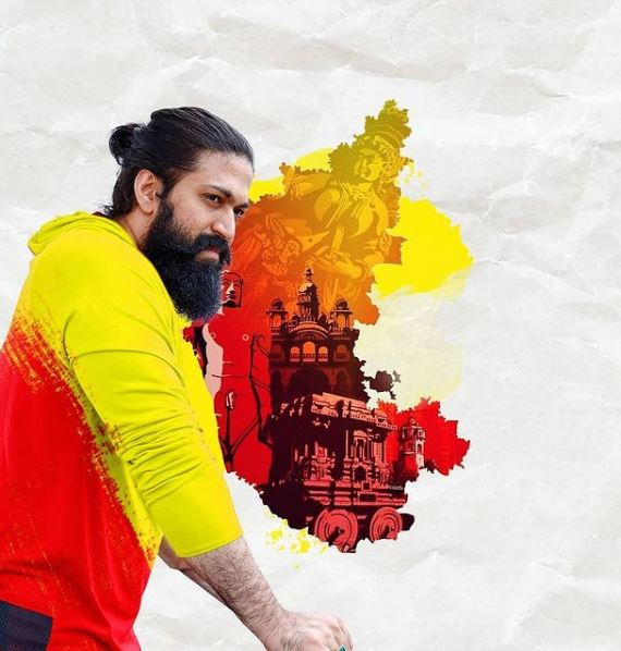 Actor Yash (KGF) Contact Address, Phone Number, Whatsapp Number, Email ID, Website 5