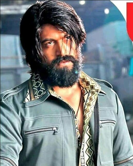 Actor Yash (KGF) Contact Address, Phone Number, Whatsapp Number, Email ID, Website 2