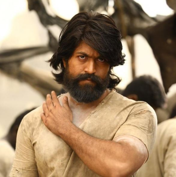 Actor Yash (KGF) Contact Address, Phone Number, Whatsapp Number, Email ID, Website 1