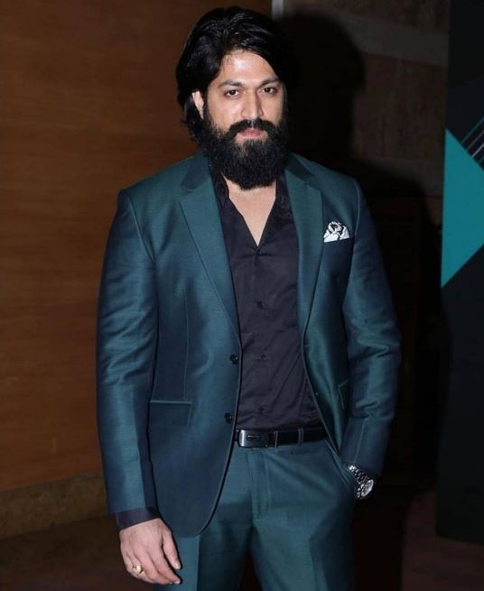 Actor Yash (KGF) Contact Address, Phone Number, Whatsapp Number, Email ID, Website 6