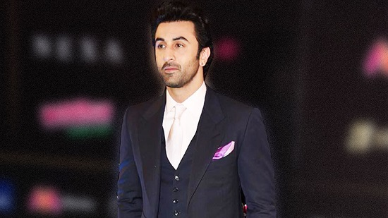 Ranbir Kapoor Contact Address, Phone Number, Whatsapp Number, Email ID, Website 26