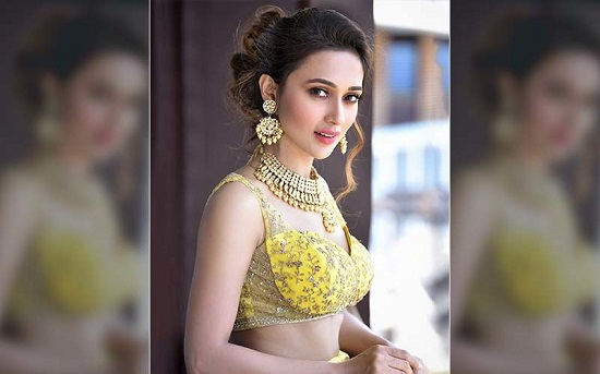 Mimi Chakraborty Contact Address, Phone Number, Whatsapp Number, Email ID, Website 34