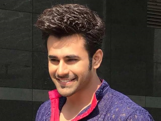 Pearl V Puri Contact Address, Phone Number, Whatsapp Number, Email ID, Website 24