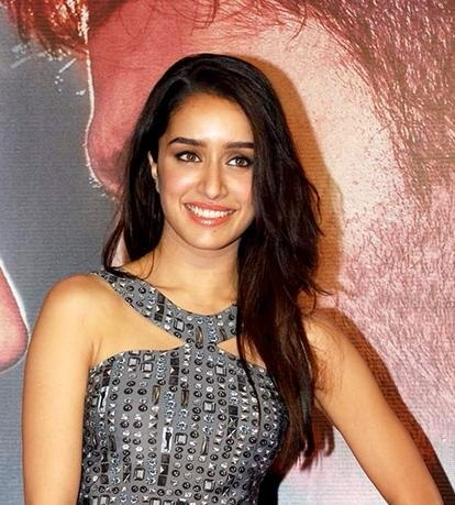 Shraddha Kapoor Contact Address, Phone Number, Whatsapp Number, Email ID, Website 32