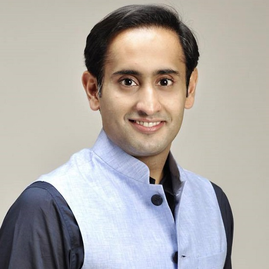 Rahul Kanwal Contact Address, Phone Number, Whatsapp Number, Email ID, Website 17