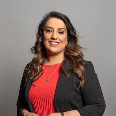 Naz Shah Contact Address, Phone Number, Whatsapp Number, Email ID, Website 21