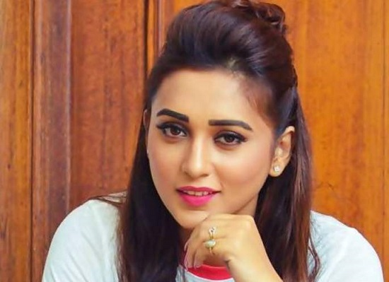 Mimi Chakraborty Contact Address, Phone Number, Whatsapp Number, Email ID, Website 33