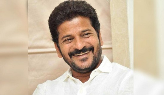 Revanth Reddy Contact Address, Phone Number, Whatsapp Number, Email ID, Website 19