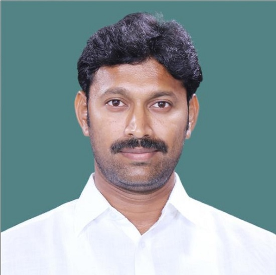 Avinash Reddy Contact Address, Phone Number, Whatsapp Number, Email ID, Website 9