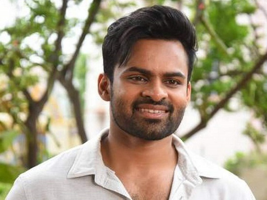 Sai Dharam Tej Contact Address, Phone Number, Whatsapp Number, Email ID, Website 15