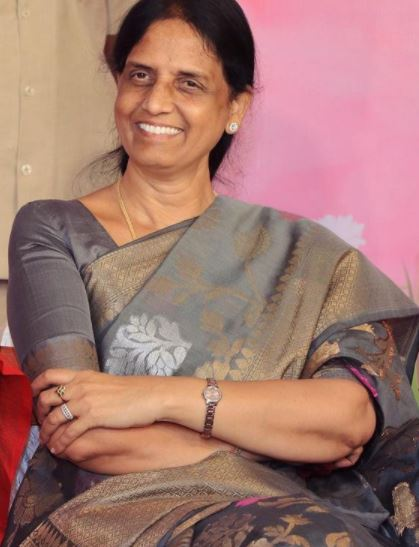 Sabitha Indra Reddy Contact Address, Phone Number, Whatsapp Number, Email ID, Website 18